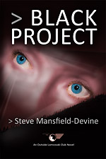 BlackProject150
